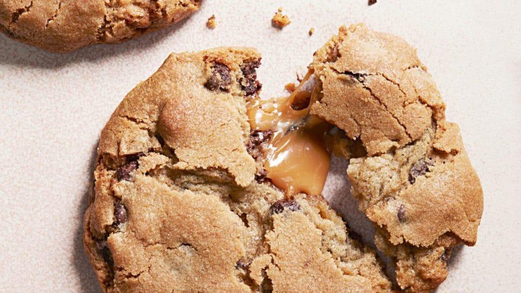 Cookies & DSGV Internetumsatz