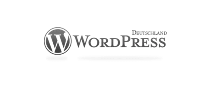 Internetseite mir Wordpress erstellen