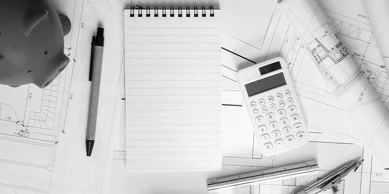 Affiliate-Marketing-Agentur-Kosten